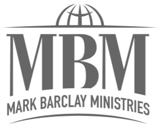 Mark T. Barclay | Preacher of Righteousness